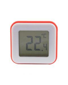 Mini Thermomètre à Ecran Digital