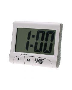 Minuteur Chronomètre Electronique