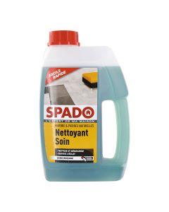 Nettoyant Marbre 1L Spado