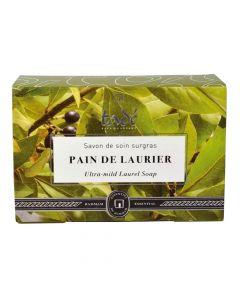 Pain de Laurier 150g