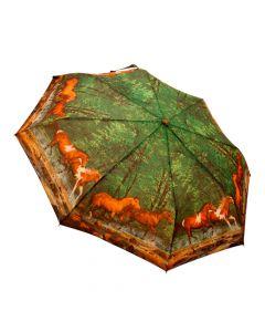 Parapluie Chevaux Galleria