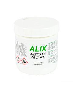 Pastilles de Javel 500g Alix