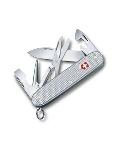 Couteau Suisse Pioneer 0.8201.26 Victorinox