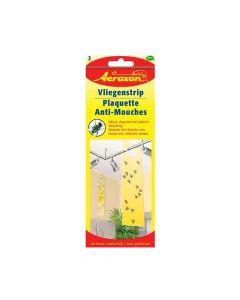 Plaquettes Anti-Mouches Aeroxon