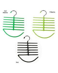 Porte Cravates / Ceintures Antiglisse Rozenbal
