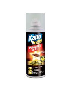Punaises de Lit One Shot 200ml Kapo