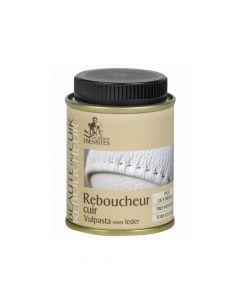Reboucheur Cuir 80ml Les Anciens Ebenistes