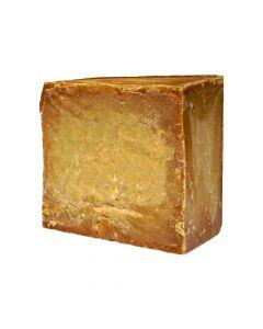 Savon Vert en Bloc 30kg