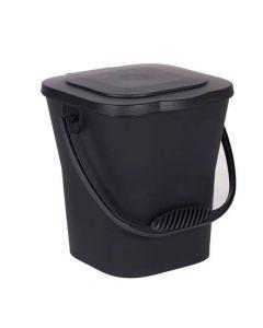Seau à Compost 6L EDA