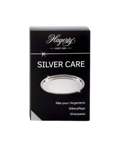Silver Care Hagerty