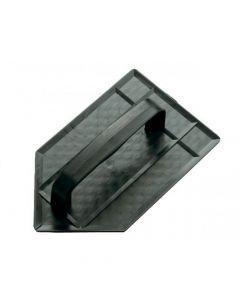 Taloche Triangulaire