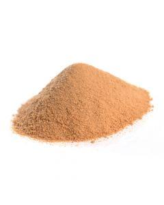 Tanin / Acide Tannique