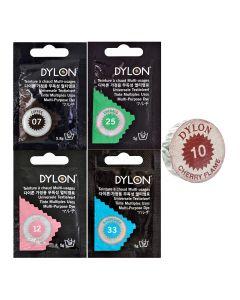 Teinture Multi-Usages 5g Dylon