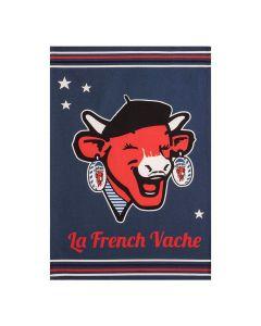 Torchon La French Vache Qui Rit Coucke