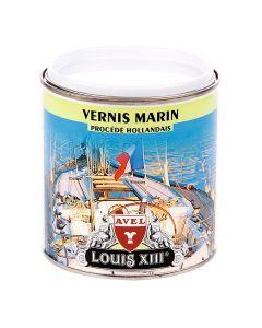 Vernis Marin 500ml Louis XIII