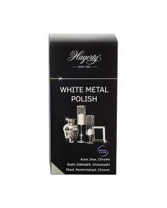 White Metal Polish Hagerty