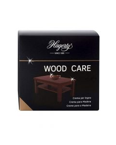 Wood Care Hagerty