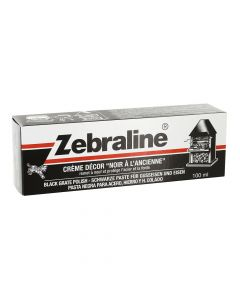 Zebraline 100ml