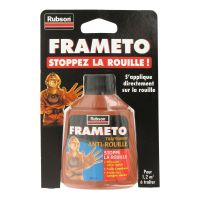 Anti-Rouille Frameto 90ml Rubson
