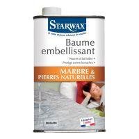 Baume Embellissant 500ml Starwax