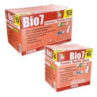 Bio7 Fosses Toutes Eaux Ecogene