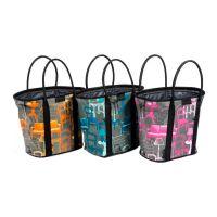 Cabas Rondo Deco Sidebag