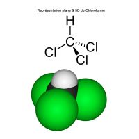 Chloroforme