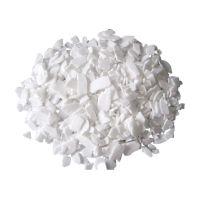 Chlorure de Calcium Dihydraté