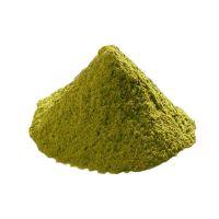 Citrate d'Ammonium Ferrique (III) Vert