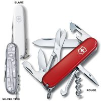 Couteau Suisse Climber 1.3703 Victorinox