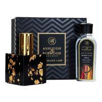 Coffret Collection Midnight Gold Ashleigh Burwood