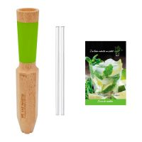 Coffret We Are Mojito Cookut