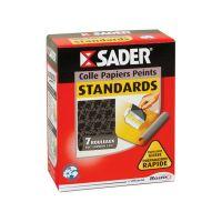 Colle Papiers Peints Standards 250g Sader