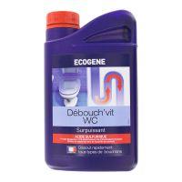Débouch'Vit WC 1.5L Ecogene