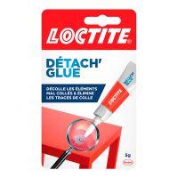 Détach Glue 5g Loctite