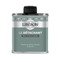 Détachant Bois Vernis 125ml Liberon