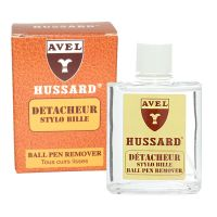 Détacheur Stylo Bille 30ml Avel