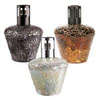Diffuseur de Parfum Mosaic Crackle Millefiori