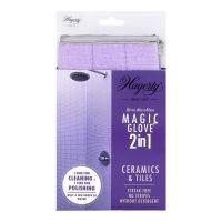 Gant Magique Céramique & Carrelage Hagerty