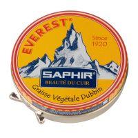 Graisse Végétale Everest 100ml Saphir