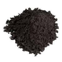 Graphite Amorphe 65% C