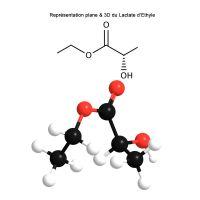 Lactate d'Ethyle