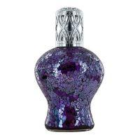 Lampe à Parfum Violet Sapphire Ashleigh Burwood