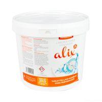 Lave-Vaisselle Dose Performance x150 Alix