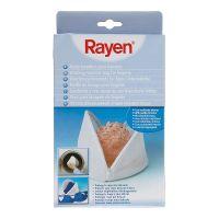 Maille de Lavage pour Lingerie Rayen