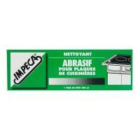 Nettoyant Abrasif 100ml Impeca