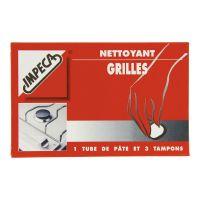 Nettoyant Grilles 50ml Impeca