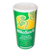 Nilosorb 284g Nilodor