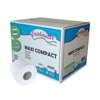 Papier Toilette Maxi Compact x36 Ouatinelle
