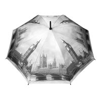 Parapluie Londres